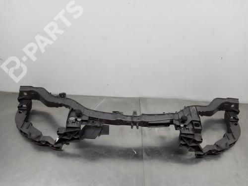 Panel frontal FOCUS III Turnier 1.6 TDCi (115 hp) [2010-2021] T1DB 7168645
