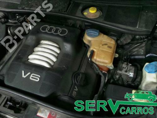 V6 Motor A6 (4B2, C5)   3027125