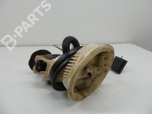 16141180504 / 4 PINOS Bomba gasolina 3 (E36)   244341