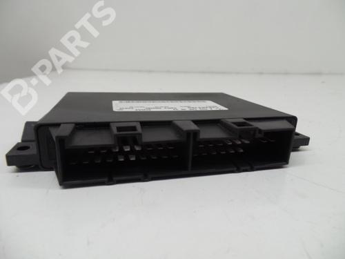 CX AUTO / A0325452632 / 5WP20005EL Centralita cambio manual E-CLASS (W211)   3097342