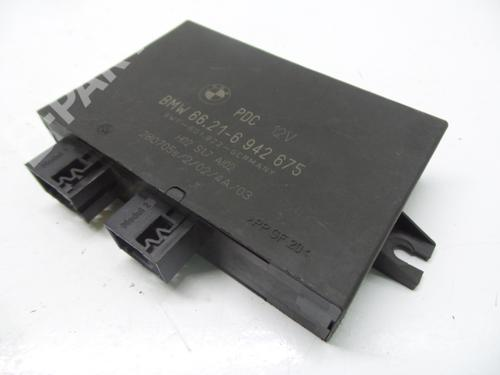 PARKING SENSOR Elektronik Modul MINI Convertible (R52)   3027546