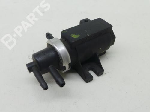 1H0906627 Elektronisk modul A4 Avant (8D5, B5)   3112626