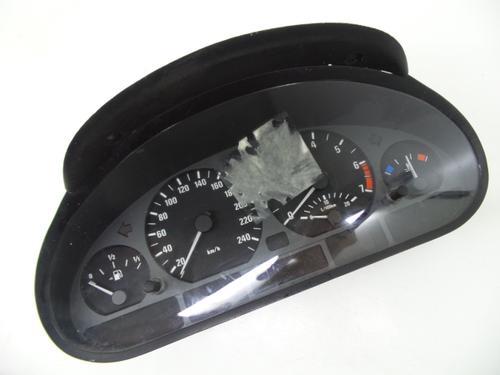 CX AUTO / 0263606306 Kombiinstrument 3 (E46)   3102142