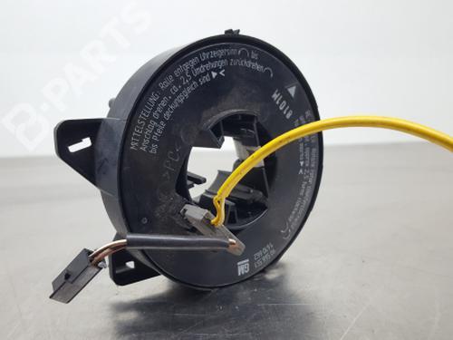 GM / 90566551 / 1610662 Kontaktrulle Airbag VECTRA B (J96)   3096982
