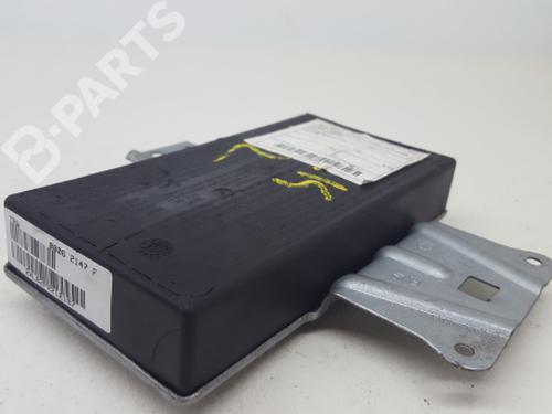 A1708600405 / 0027002381411474 Airbag puerta derecho CLK (C208)   3087897