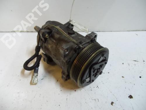 SANDEN / 0317402245 / 1227 AC Kompressor XSARA PICASSO (N68)   888226