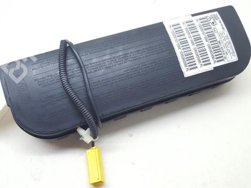 306833 / 30339442C / 4M51A611D10AD Airbag do banco direito FOCUS II Turnier (DA_, FFS, DS) 1.6 TDCi (109 hp) [2004-2012] G8DB 3108173