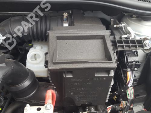 Filtre a air RENAULT CLIO IV 1.5 dCi 90
