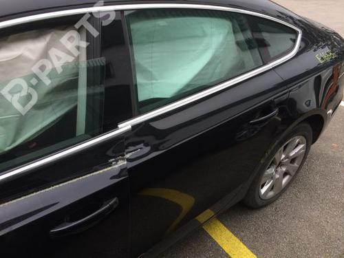 Puerta trasera izquierda AUDI A5 Sportback (8TA) 2.0 TDI quattro  32300540