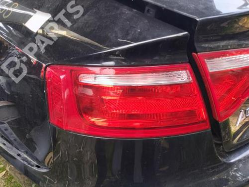 Venstre baglygte A5 Sportback (8TA) 2.0 TDI quattro (170 hp) [2009-2012] CAHA 7075886