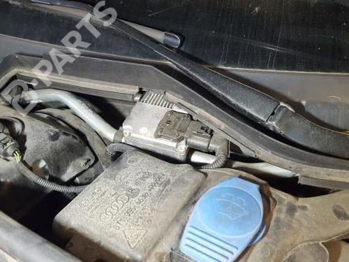 8T1955023E Viskermotor vindrude A5 Sportback (8TA) 3.0 TDI quattro (240 hp) [2009-2012] CCWA 5578292