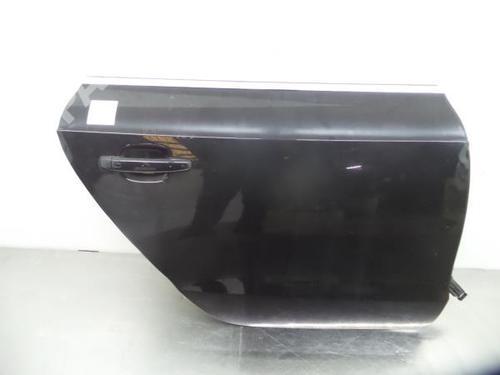 Tür rechts hinten AUDI A5 Sportback (8TA) 3.0 TDI quattro  36887194