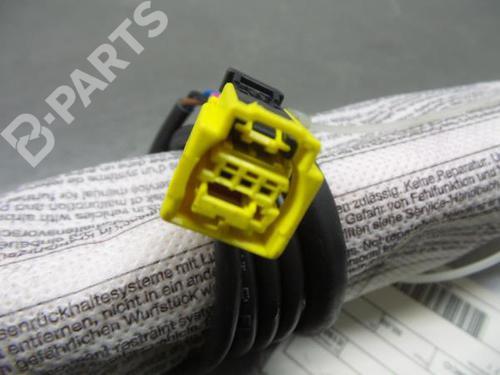 Airbag asiento derecho AUDI A5 (8T3) 2.0 TDI 8T0880242F /  35446089