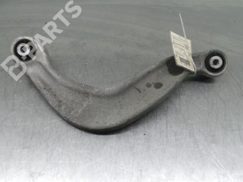 Højre bagtil bærearm AUDI A5 (8T3) 2.0 TDI 8K0505324H 35734621