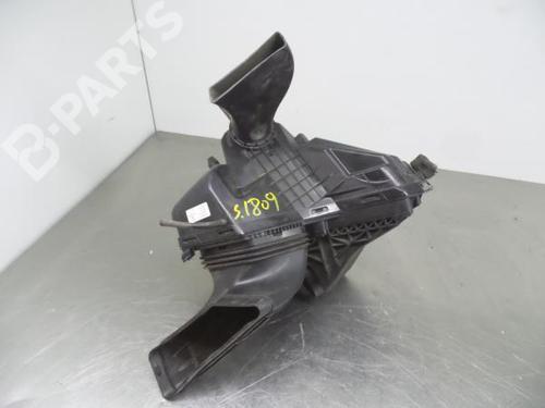 Luftfilter kasse AUDI A5 (8T3) 2.0 TDI 8K0133835BM 35783589