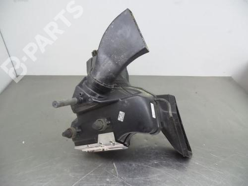 Luftfilter kasse AUDI A5 (8T3) 2.0 TDI 8K0133835BM 35783590