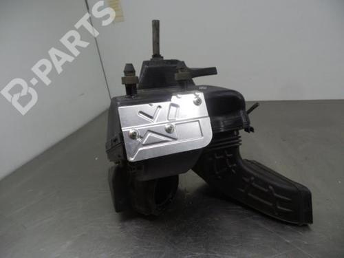 Luftfilter kasse AUDI A5 (8T3) 2.0 TDI 8K0133835BM 35783591