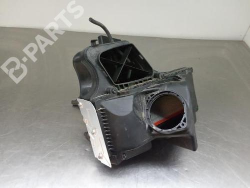 Caja filtro de aire AUDI A5 (8T3) 2.0 TDI (177 hp) 8K0133835BF