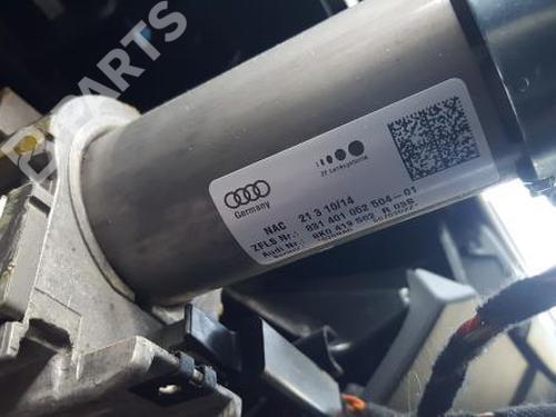 Ratstammeenhed AUDI A5 (8T3) 2.0 TDI 83140105250401 / 8K0419502R 34464923