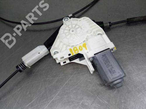 Elevalunas delantero derecho AUDI A5 (8T3) 2.0 TDI 8T0959802B / 1036965575 42661781