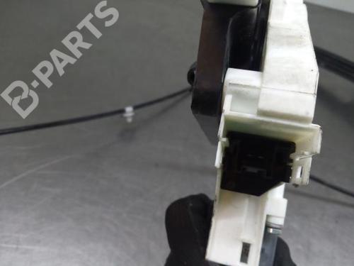 Elevalunas delantero derecho AUDI A5 (8T3) 2.0 TDI 8T0959802B / 1036965575 42661782