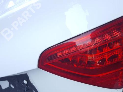 Højre baglygte bagklap AUDI A5 (8T3) 2.0 TDI C/ LED 34464950