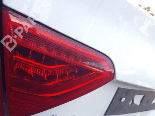 Venstre baglygte bagklap AUDI A5 (8T3) 2.0 TDI C/ LED 34464952
