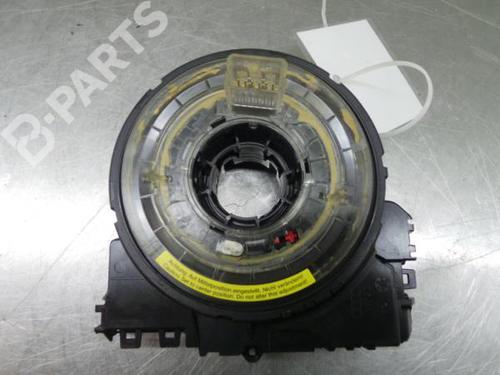 Kontantrulle Airbag /Stelring AUDI A5 (8T3) 2.0 TDI 8K0953568Q / LK1009101206 35462932