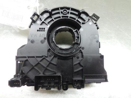 Kontantrulle Airbag /Stelring AUDI A5 (8T3) 2.0 TDI 8K0953568Q / LK1009101206 35462933