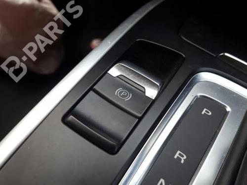 Kombi Kontakt / Stilkkontakt AUDI A5 (8T3) 2.0 TDI  34464962