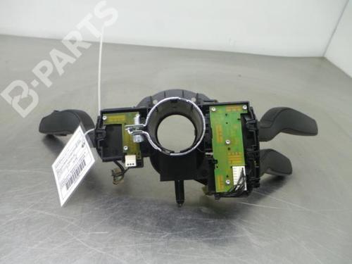 Kombi Kontakt / Stilkkontakt AUDI A5 (8T3) 2.0 TDI 4G8953502AA 35390694