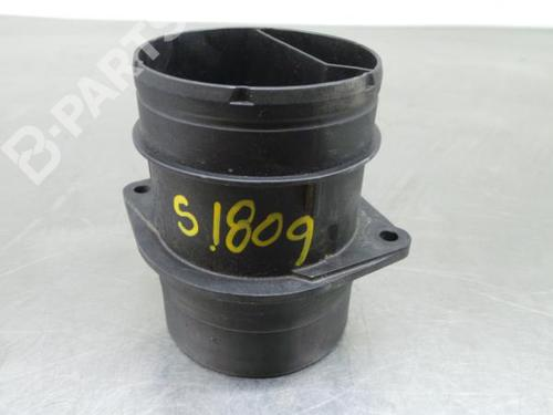 Caudalimetro AUDI A5 (8T3) 2.0 TDI 0281002956 / 03L906461A 35462936