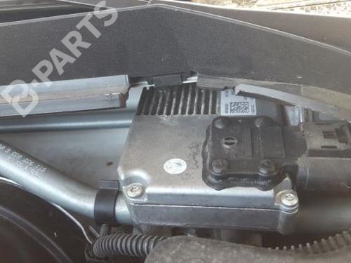 Motor limpia delantero AUDI A5 (8T3) 2.0 TDI 8T1955023E / 708148316 / W000008481 34464978