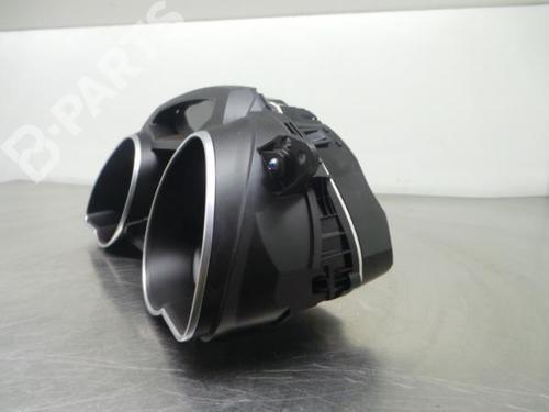 Cuadro instrumentos AUDI A5 (8T3) 2.0 TDI C/ 93.006 Km / 8T0920932J 35388809