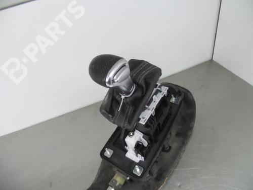 Gearstyring Automatisk AUDI A5 (8T3) 2.0 TDI 8K1713041AL / 10001242401 37423334