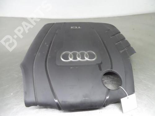 Topdæksel AUDI A5 (8T3) 2.0 TDI 03L103925AB 37052859