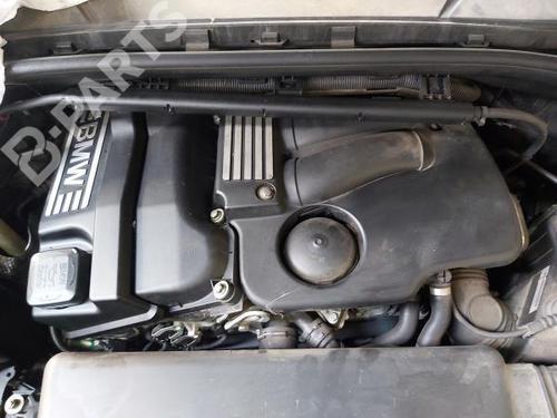 N46B20B Motor 1 (E87) 120 i (170 hp) [2007-2011]  6811699