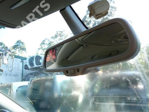 Espejo interior A5 Sportback (8TA) 2.0 TDI (143 hp) [2009-2017] CAGA 7984826