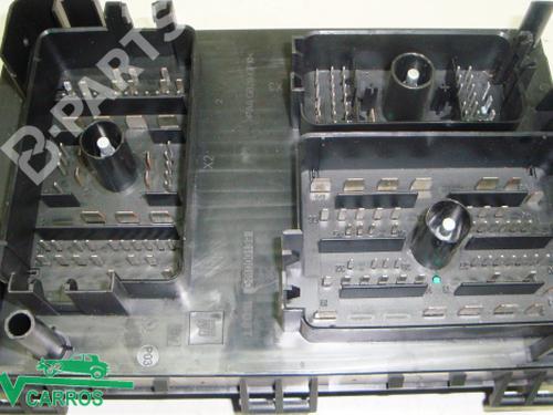 skoda superb estate fuse box fuse box skoda superb ii  3t4  2 0 tdi 1k0937125a b parts  fuse box skoda superb ii  3t4  2 0 tdi