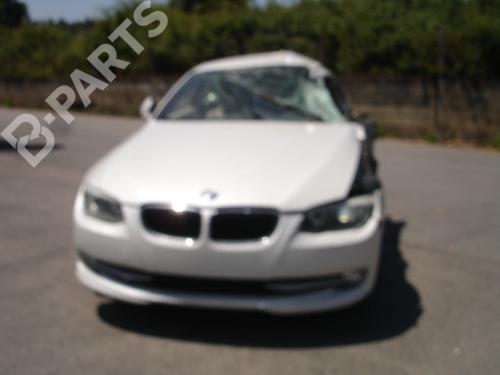 BMW 3 Coupe (E92) 320 d (184 hp) [2010-2013] 35353407