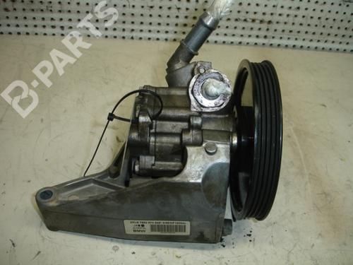 7692974546 Servopumpe 1 (E87) 118 d (143 hp) [2007-2011]  139473