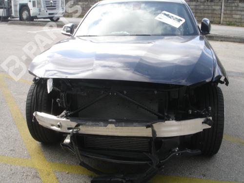 BMW 1 (F20) 116 d (116 hp) [2011-2015] 35352675