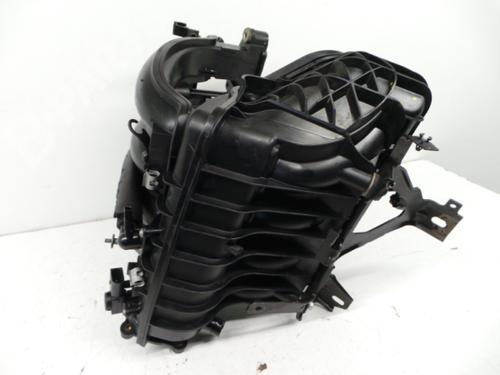 Grenrør Innsug BMW 3 Coupe (E46) 318 Ci . 32241308
