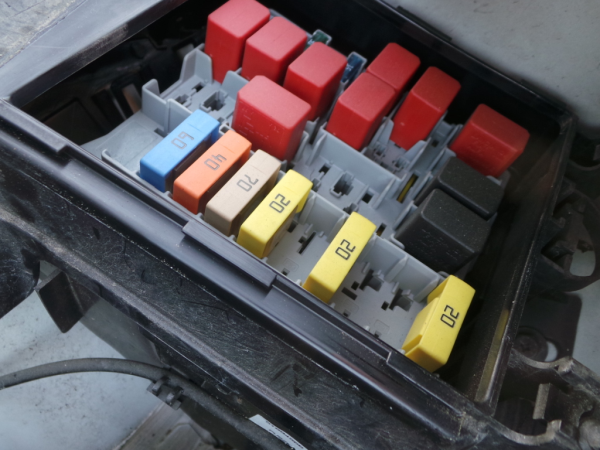 Fuse Box Ka Fuse Box Location on 1998 f150 fuse location, red box location, fuse entertainment, air filter box location, fuse cross reference chart, fuse panel, fuse box layout, toyota fuse location, fuse types, fuse box home, 2003 impala heater box location, fuse tap, fuse comparison chart, fuse sizes chart, fuse selection chart,