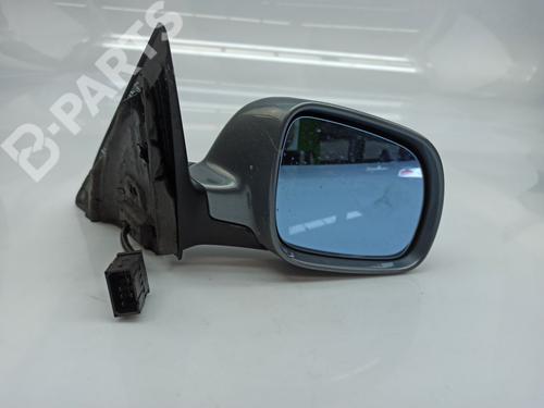 30992 Ryggespeil høyre A6 (4A2, C4) 2.8 quattro (193 hp) [1995-1997] ACK 6203824