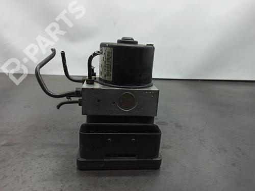 1J0614117F     13358906 ABS Bremseaggregat A3 (8L1) 1.9 TDI (90 hp) [1996-2001]  6205477