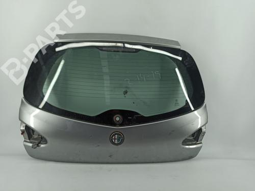 N/V Coffre 147 (937_) 1.9 JTD (937.AXF1A, 937.BXF1A) (101 hp) [2003-2010]  6420895
