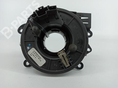 613183774879G Fita do airbag 3 Touring (E46) 320 d (136 hp) [2000-2001]  7119723