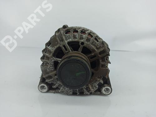 AV6N10300GC Alternador FOCUS III Turnier 1.6 TDCi (115 hp) [2010-2021] T1DB 6468561