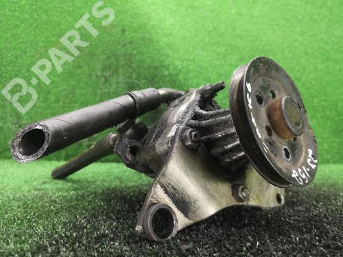 026145155B Servostyringspumpe 80 (8C2, B4) 1.6 E (101 hp) [1993-1994]  6595249